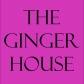 The Ginger House, LLC