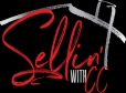 Sellin' With CC Team- Keller Williams Realty