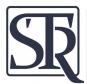 Law Office of Steven Rodemer, LLC