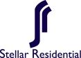 Stellar Residential, LLC