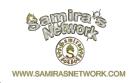 Samiras Network
