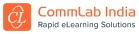 CommLab India