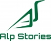 AlpStories Inc.