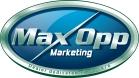 MaxOpp Marketing