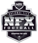 National Flex Football
