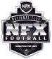 National Flex Football