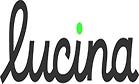 Lucina Health