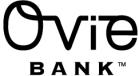 OVIE LLC