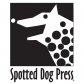 Spotted Dog Press