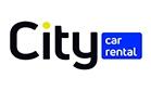 City Car Rental, Cancun