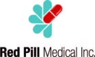 Red Pill Medical, Inc.
