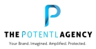 The POTENTL Agency