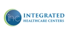 Integrated Healthcare Centers