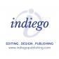 INDIEGO Publishing