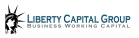 Liberty Capital Group, Inc.