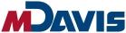 M. Davis & Sons, Inc.