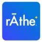rathe