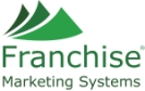 Franchise Marketing Systems Logo
