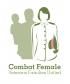Combat Female Veterans Families United
