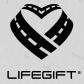 LIFEGIFT