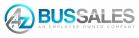 A-Z Bus Sales Inc.