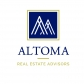 Altoma Real Estate Advisors, Inc.