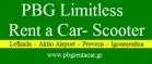 PBG Limitless
