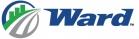 E.J. Ward, Inc.