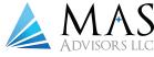 MAS Advisors, LLC