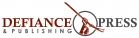 Defiance Press & Publishing, LLC