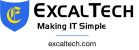 ExcalTech (Excalibur Technology Corp.)
