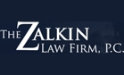 The Zalkin Law Firm
