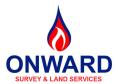 ONWARD Land Services
