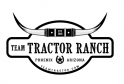 Team Tractor Ranch