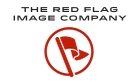 The Red Flag Image Company Logo