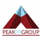 peakPRgroup Logo