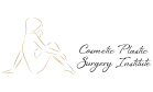 Cosmetic Plastic Surgery Institute