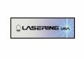 Lasering USA