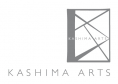 Kashima Arts Co., Ltd.