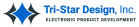 Tri-Star Design, Inc.