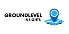 GroundLevel Insights Inc.