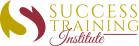 Success Training Institute Logo