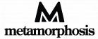 Metamorphosis Partners