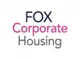FOX Corporate Housing LLC