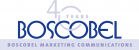 Boscobel Marketing Communications