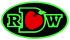 Russ Davis Wholesale