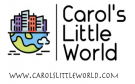 Carol's Little World