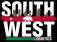 South West Logistics Inc.