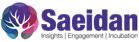 Saeidan Logo