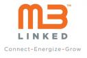 M3Linked Logo